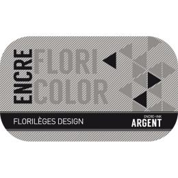 Tout Florilèges Design . Cadeaux dans chaque commande. Livraison rapide.