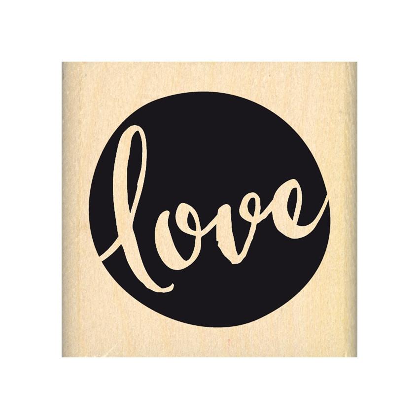 BULLE DE LOVE