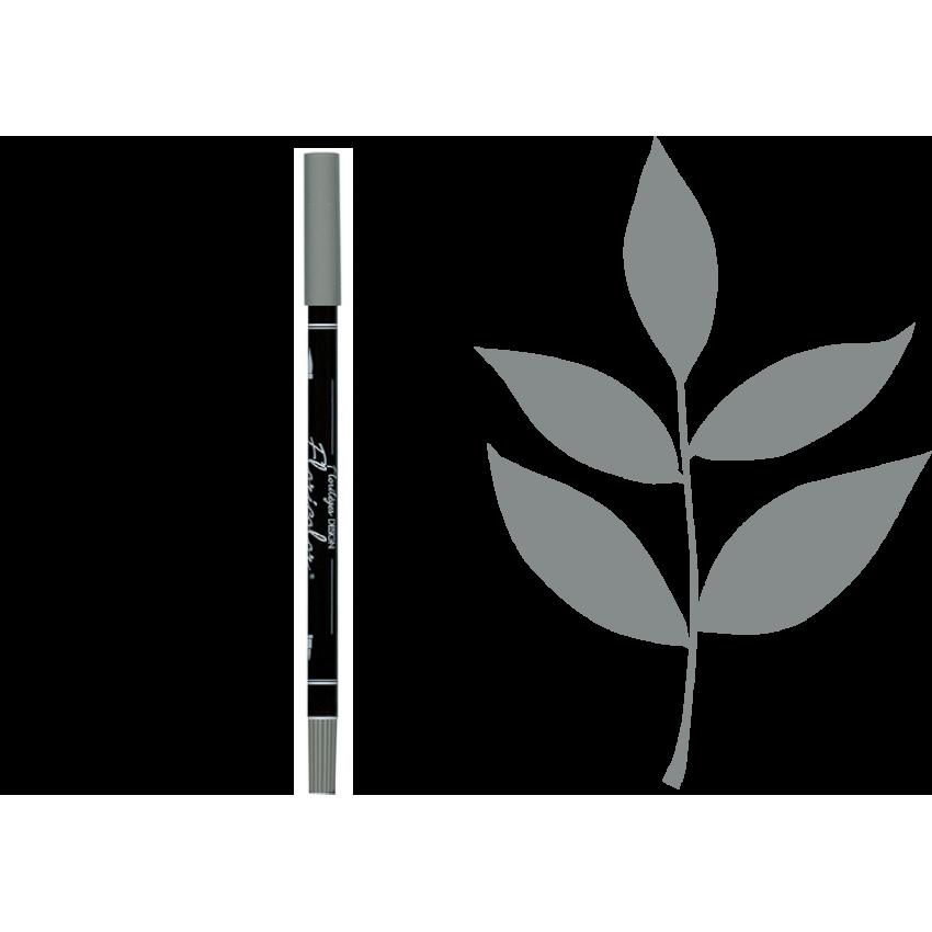 Feutre encreur Floricolor ETAIN par Florilèges Design. Scrapbooking et loisirs créatifs. Livraison rapide et cadeau dans chaq...