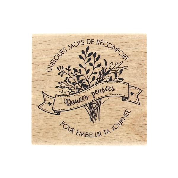Inspiration sketch de kali floril ges design - Texte felicitation mariage original ...