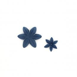 PROMO de -99.99% sur Fleurs Anthracite Florilèges Design