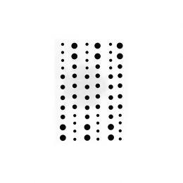 Dots CARBONE