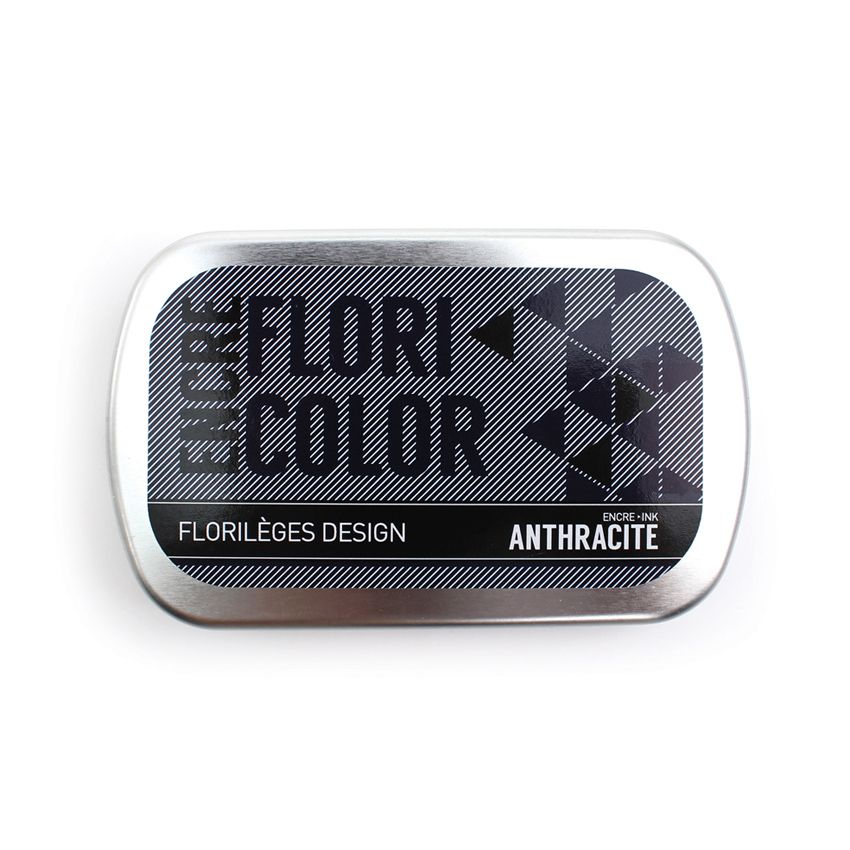 Encre ANTHRACITE