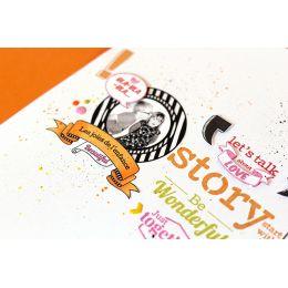 Commandez Outils de découpe PRINCESSE Florilèges Design. Livraison rapide et cadeau dans chaque commande.