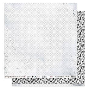 Parfait pour créer : Papier imprimé SAKURA 3 par Florilèges Design. Livraison rapide et cadeau dans chaque commande.