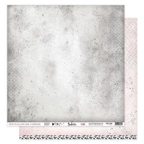 Papier imprimé SAKURA 8 par Florilèges Design. Scrapbooking et loisirs créatifs. Livraison rapide et cadeau dans chaque comma...