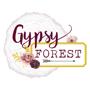 Gypsy Forest