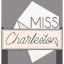 Miss Charleston